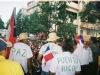FOTOS PUERTO RICO 2