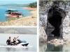cotui-turismo-oro-ferry-1