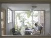 Diseño inteligente para ahorrar energía