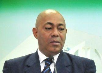 Yanio Concepción