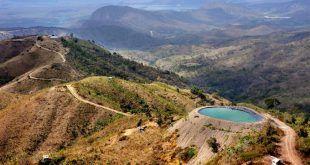Cordillera Central